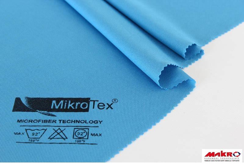 Mikrotex-cam-bezi