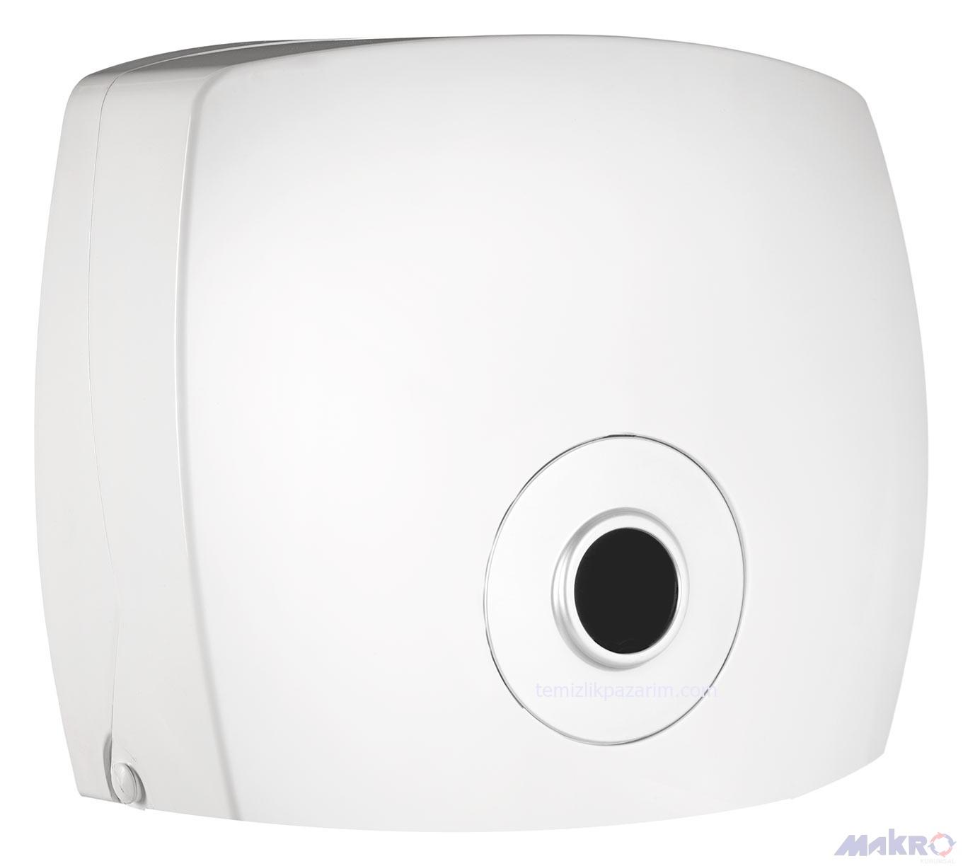 Jumbo-tuvalet-kağıdı-aparatı