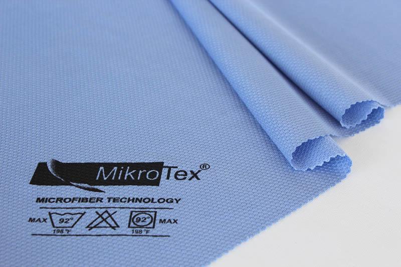 Mikrotex-toz-bezi