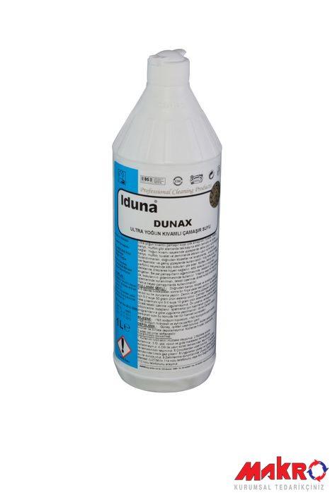 iduna-dunax