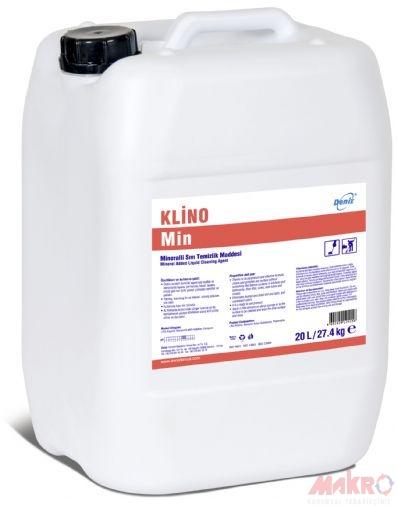Klino-min