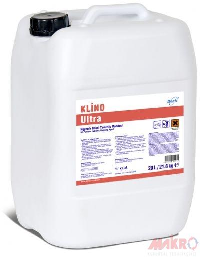 Klino-ultra-hijyenik-genel-temizleyici