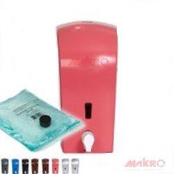 Carpex-köpük-sabun-dispenseri
