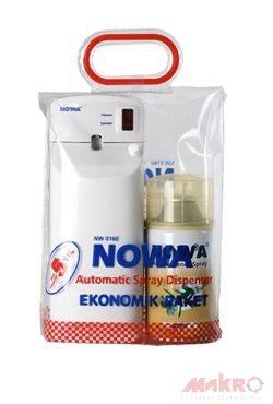 Nowa-eko-paket