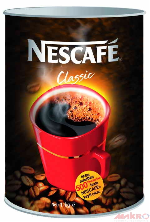Nescafe-classic-kutu-1000-gr