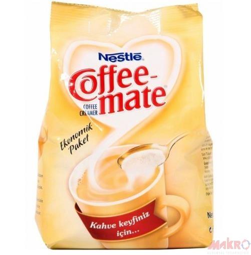 Nescafe-süt-tozu-500gr