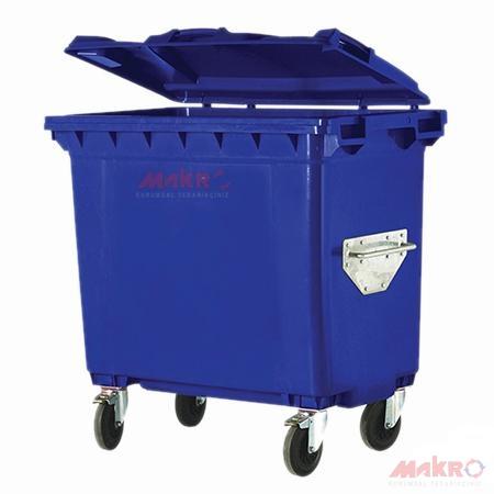 Çöp-konteyneri-660lt