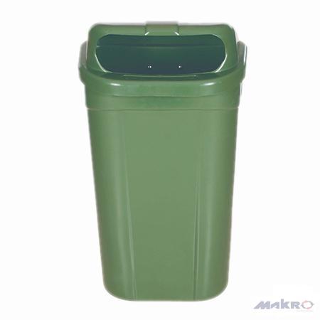 Çöp-kovası-direk-tipi