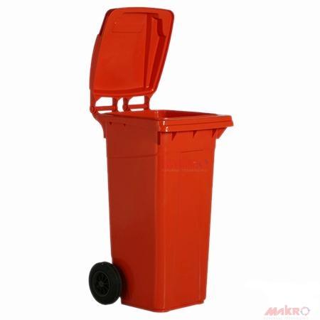 Çöp-konteyneri-120lt
