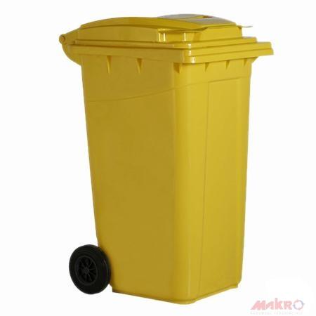 Çöp-konteyneri-240lt