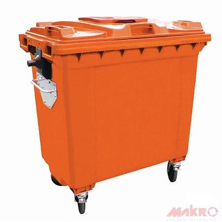 Çöp-konteyneri-770lt