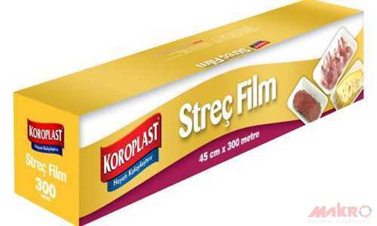 Koroplast-streç-film-45cm