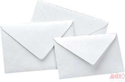 Mektup-zarfı