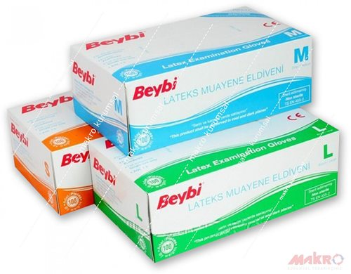 Beybi-lateks-muayene-eldiveni