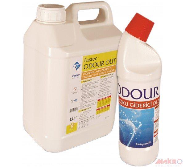 Fastec-odour-out-dezenfekte-edici-koku-giderici