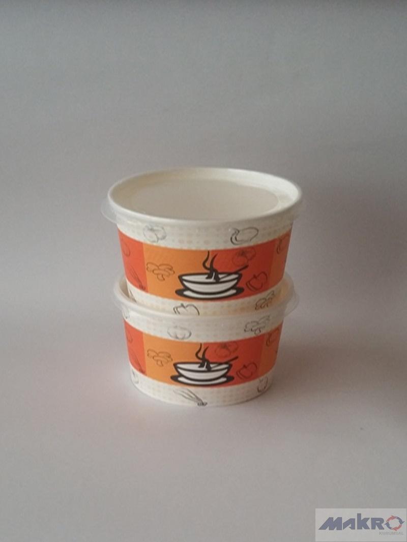 Karton-çorba-kasesi-400 ml