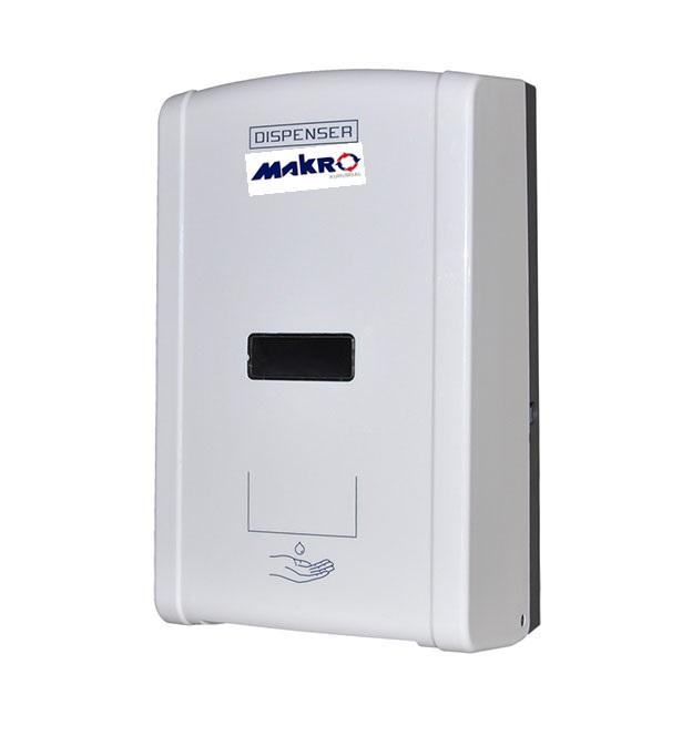 Sensörlü-jel-dezenfektan-dispenseri