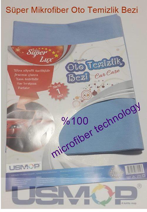 Usmop-mikrofiber-oto-bezi