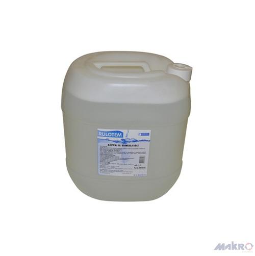 Rulotem-antibakteriyel-el-yıkama-köpüğü