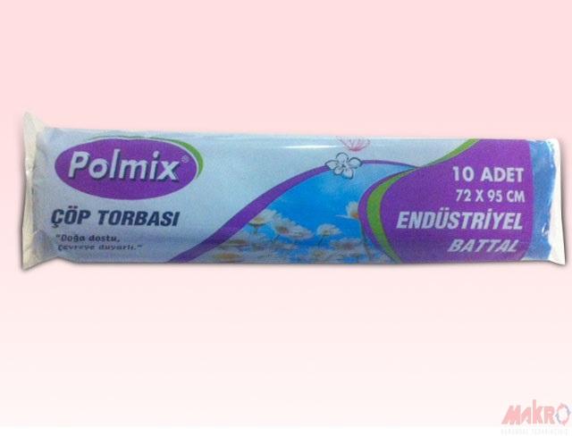 Polmix-endüstriyel-battal-çöp-torbası