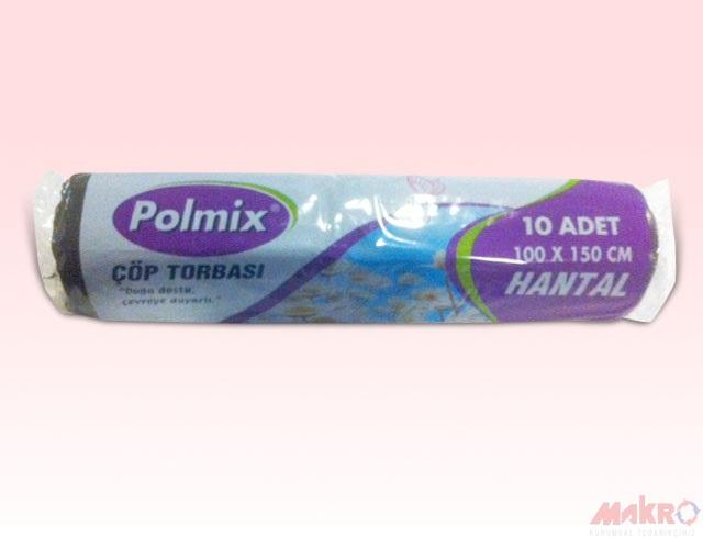 Polmix-hantal-boy-çöp-torbası