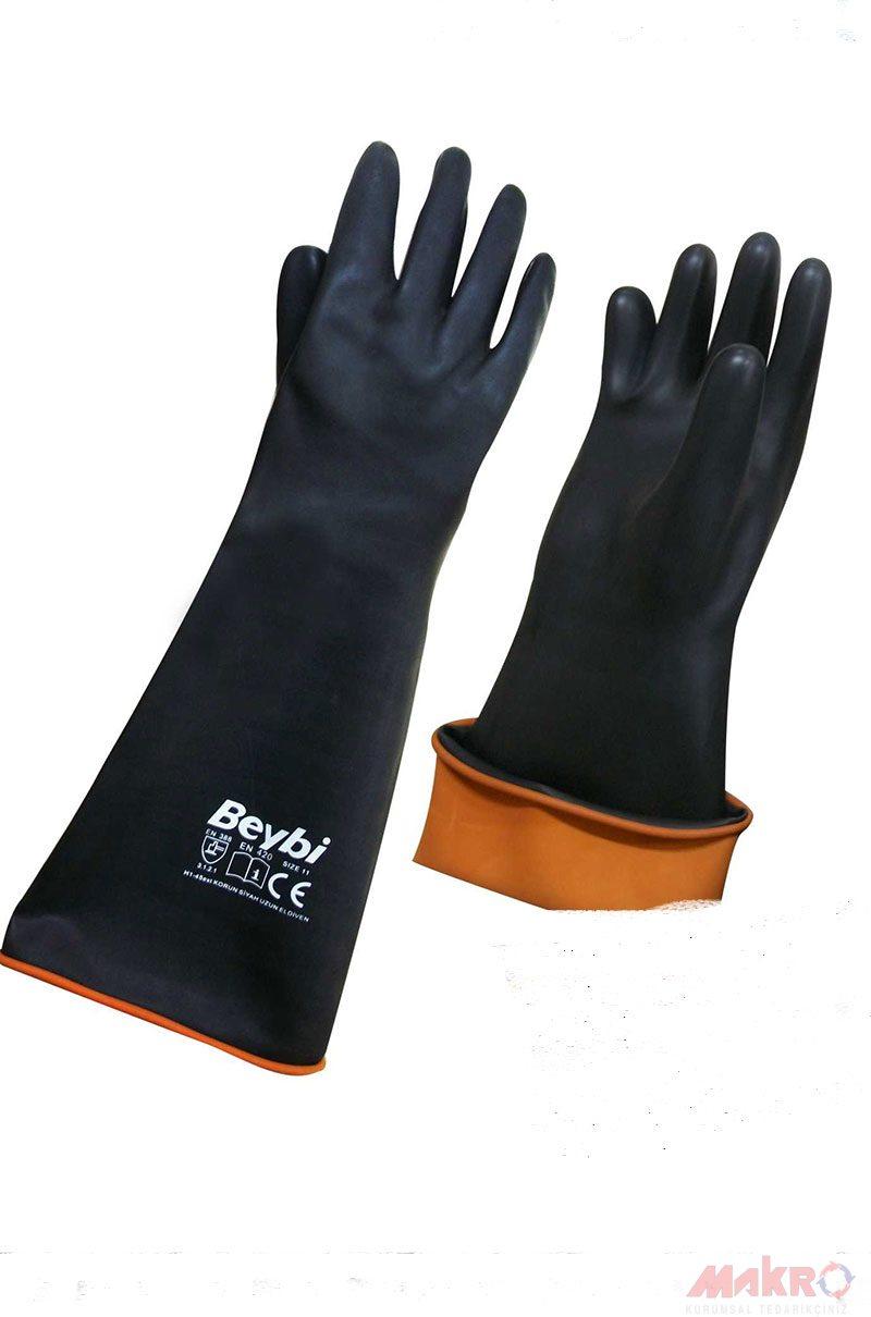 Beybi-iş-eldiveni-siyah