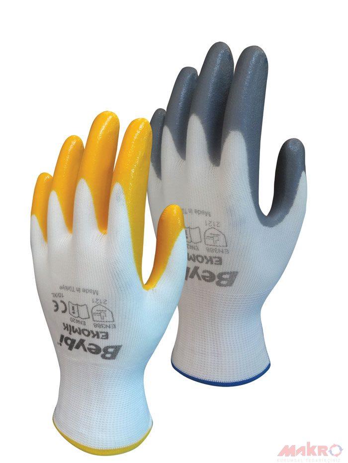Beybi-nitril-iş-eldiveni-örme