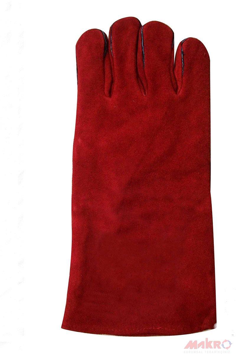 Beybi-deri-kaynakçı-eldiveni
