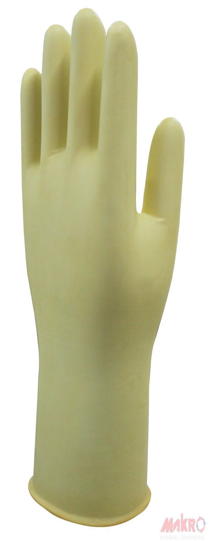 Beybi-steril-cerrahi-eldiven-platinum