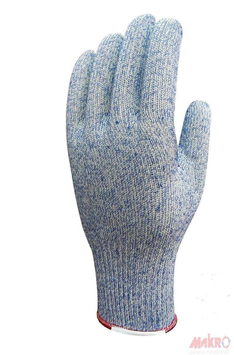 Beybi-kesilmeye-dayanıklı-eldiven
