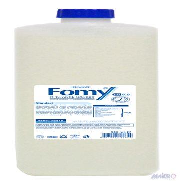 Fomy-ankastre-köpük-sabun-1000 ml