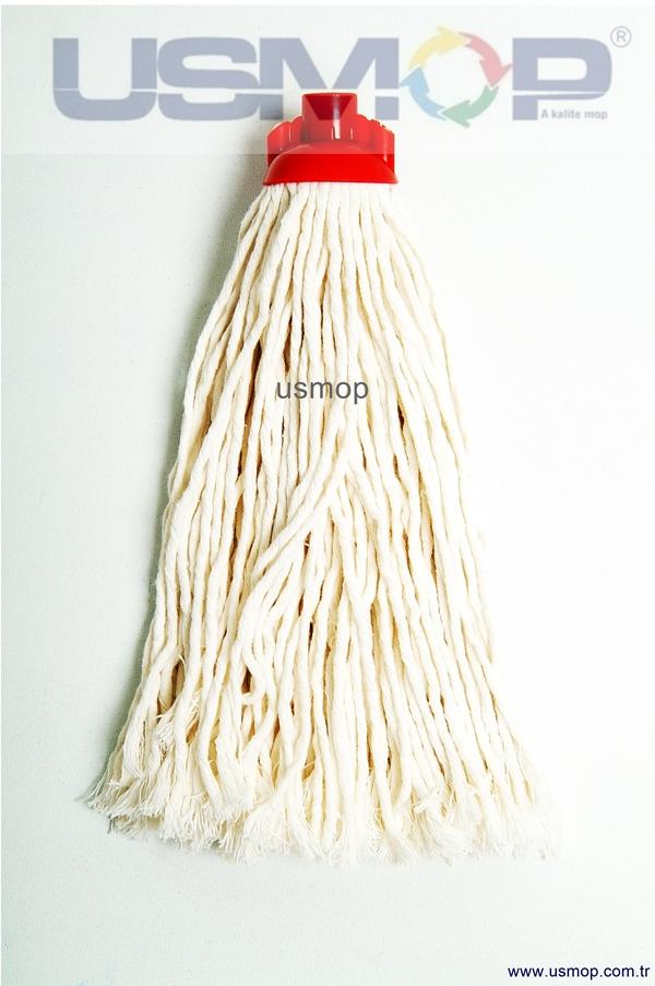 Usmop-ispanyol-mop-250gr