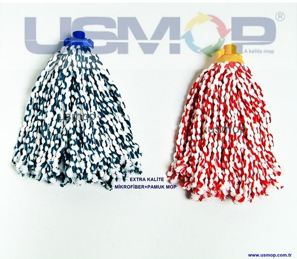 Usmop-mikrofiber-pamuklu-mop