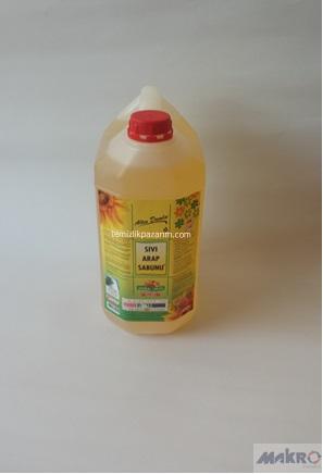 Bodex-sıvı-arap-sabunu