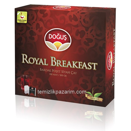 Doğuş-Royal-breakfast-bardak