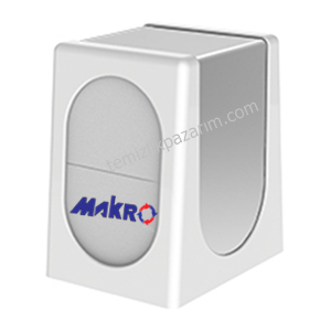 Makro-dispenser-peçete-aparatı