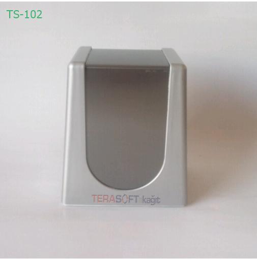 Masaüstü-peçete-dispenseri