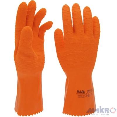 Tıbbi-atık-eldiveni