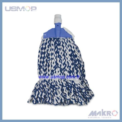 Usmop-mikrofiber-ıslak-mop