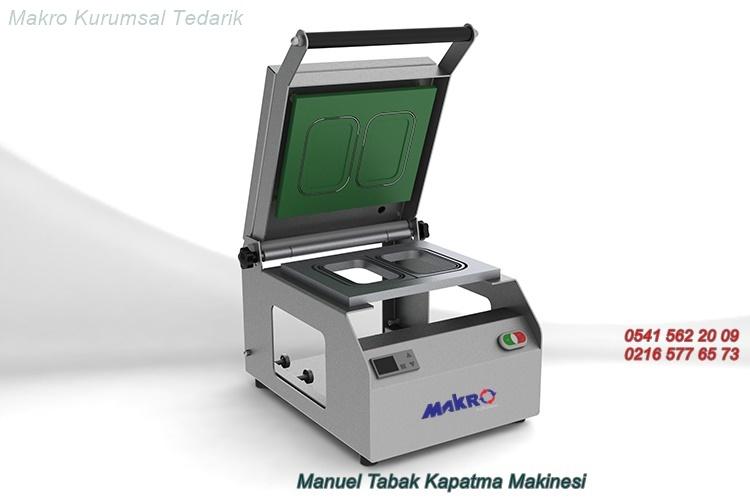 Manuel-Tabak-Kapatma-Makinesi