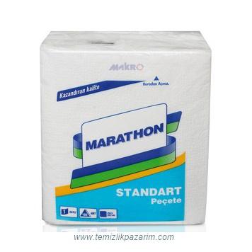 Marathon-standart-peçete