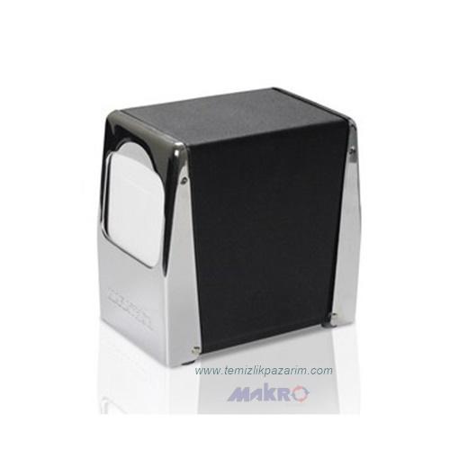 Marathon-dispenser-peçete-aparatı