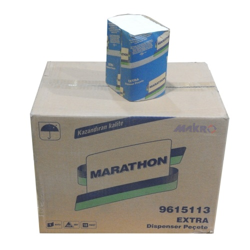 Marathon-extra-dispenser-peçete