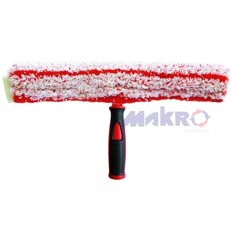 Pulex-mikrofiber-peluş-45cm