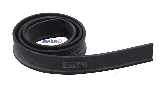 Pulex-Cam-Lastiği-92cm