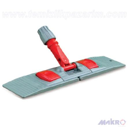 Nemli-mop-aparatı-plastik-50cm