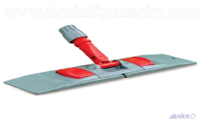 Nemli-mop-aparatı-plastik-60cm