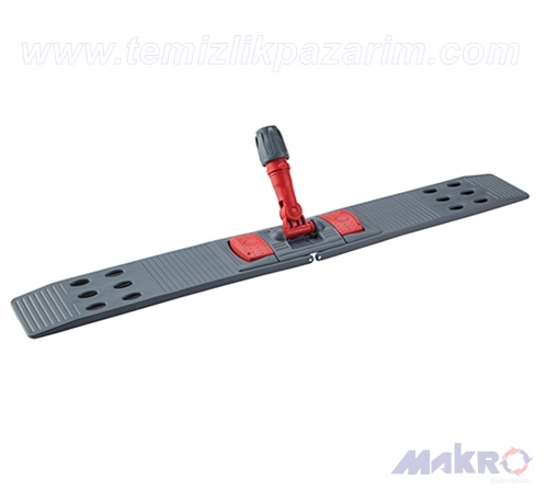 Nemli-mop-aparatı-plastik-80cm