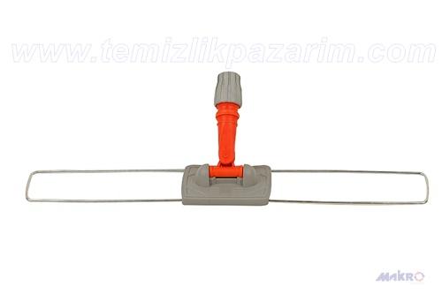 Nemli-mop-aparatı-tel-60cm