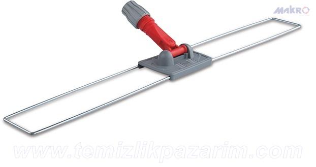 Nemli-mop-aparatı-tel-80cm